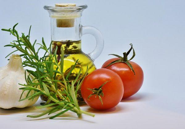 מאגרי תמונות של אוכל לשימוש פרטי ומסחרי