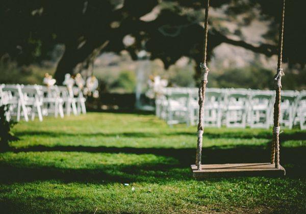 גן אירועים או אולם אירועים – מה עדיף לאירוע שלך?