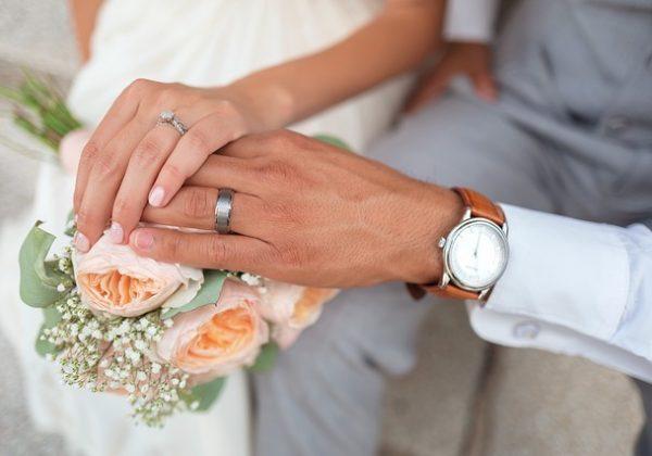 מה צריך לבדוק לפני שסוגרים אולם אירועים לחתונה?